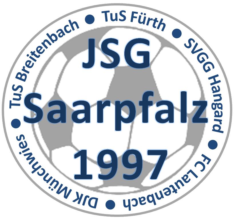 JSG Saar-Pfalz